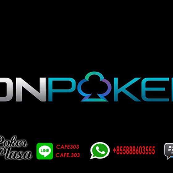 Bermain Poker Online Private Room Dengan Teman
