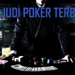Poker Online Private Room